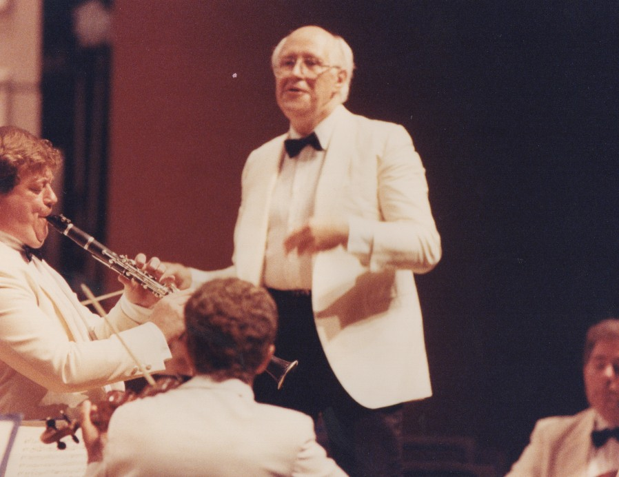 <h2 class='nomargin'>Mozart Concerto with Rostropovich</h2>