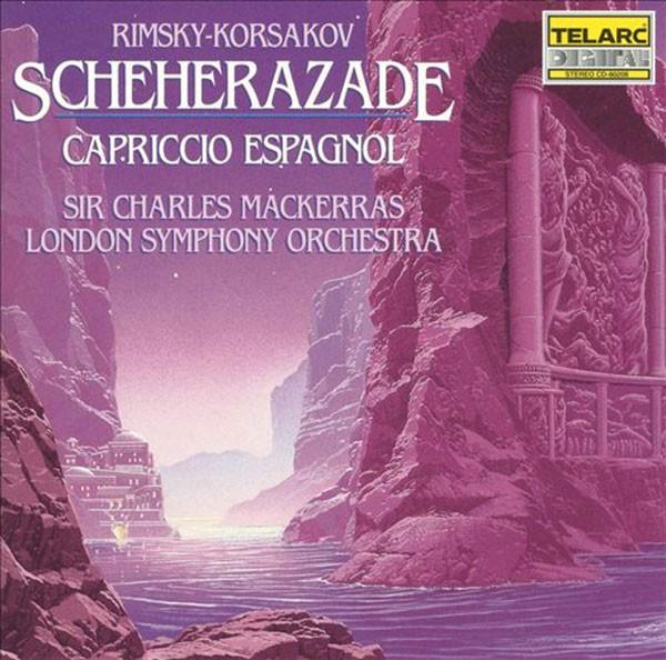 Prokofieff Shostakovich Efrem Kurtz Philharmonia Orchestra Classical Symphony In D Major Op 25 Symph
